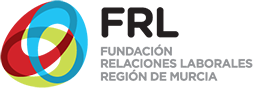 Logo Fundación RLM