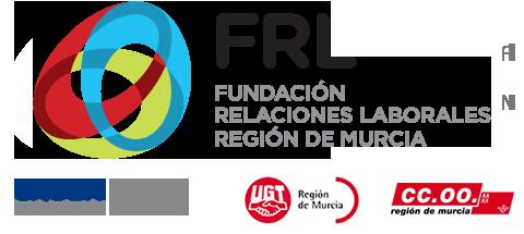 Fundación Relaciones Laborales Murcia